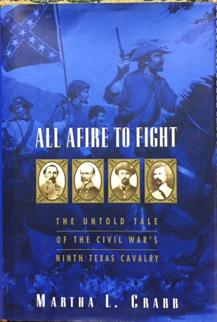 civil war the untold truth Read interesting lists and features athletes who were permanently injured just before making it big.